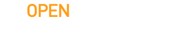 MIT OpenCourseWare, Massachusetts Institute of Technology